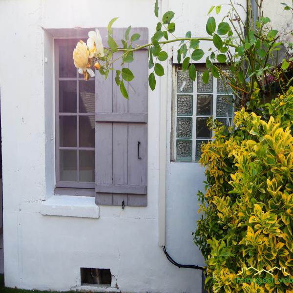 Offres de vente Maison Boran-sur-Oise 60820